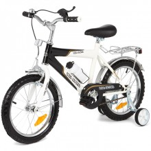 Велосипед детский  Lider Kids G16. Характеристики.