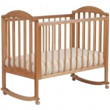 Детская кроватка Лель Люкс АБ 17.0