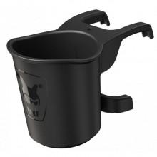 Подстаканник Simpleparenting Liki Cup Holder