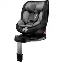 Детское автомобильное кресло Lionelo Antoon