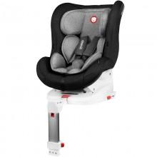 Детское автомобильное кресло Lionelo Lennart
