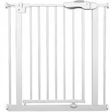 Ворота безопасности Lionelo Truus. Характеристики.