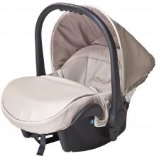 Автокресло для новорожденного Lonex 0-13 кг