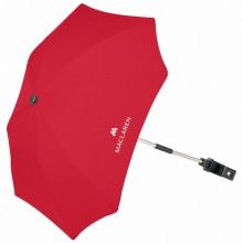 Зонтик для коляски Maclaren Sun Parasol