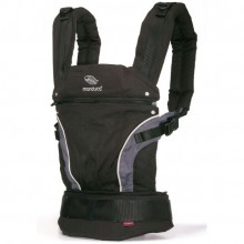 Рюкзак-переноска Manduca NewStyle. Характеристики.
