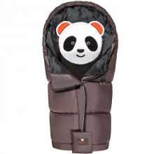 Конверт Mansita Panda. Характеристики.