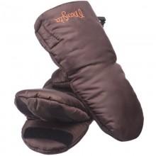 Муфта-рукавички Mansita Panda