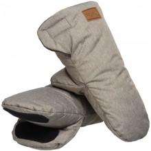 Муфта-рукавички Mansita Transform Plus на пуху
