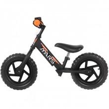 Велобег Mars A1212