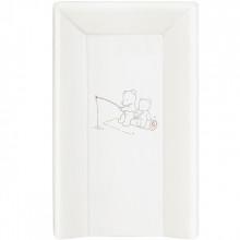 Ceba-Baby Матрац пеленальный 70 см мягкий с изголовьем