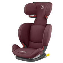 Автокресло 15-36 с IsoFix Maxi-Cosi Rodi Fix Air Protect