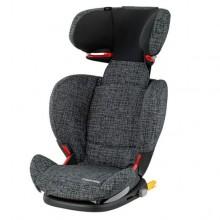 Автокресло Maxi-Cosi Rodi Fix Air Protect. Характеристики.