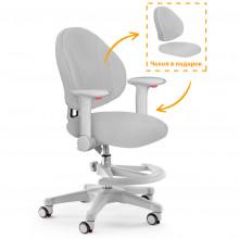 Детское кресло Mealux Mio (Y-407)
