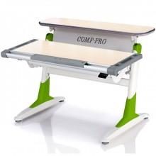 Стол-парта Comf-Pro Coho