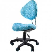 Детское кресло Mealux EVO Aladdin. Характеристики.
