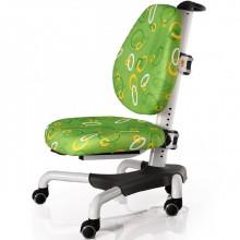 Детское кресло Mealux Nobel. Характеристики.