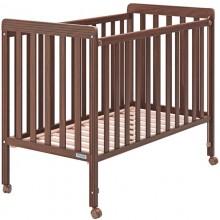 Кроватка детская Micuna Basic1
