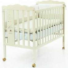 Детская кроватка Micuna Bear Moon