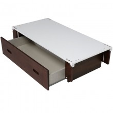 Ящик для кроватки Micuna CP-1688 маятник