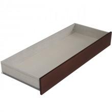 Ящик для кроватки Micuna CP-949