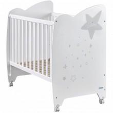 Детская кроватка Micuna Estela