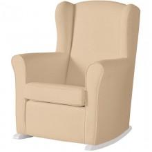 Кресло для кормящей мамы Micuna Wing Nanny