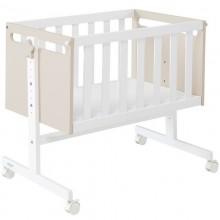 Колыбель для новорожденного Micuna You&Me