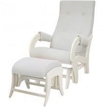 Кресло для мамы Milli Ice