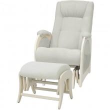 Кресло-качалка для кормящей мамы Milli Joy