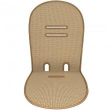 Матрасик в коляску Mima Cool Seat PAD