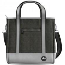 Сумка Mima Sporty Changing Bag для Zigi. Характеристики.