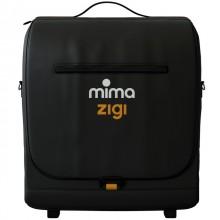 Сумка для перевозки Mima Travel bag для Zigi