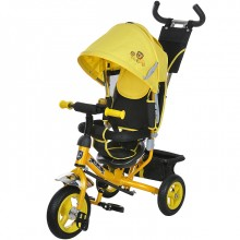 Велосипед детский  Mini Trike 950D