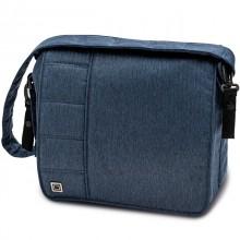 Сумка Moon Messenger Bag. Характеристики.