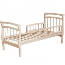 Подростковая кроватка Можга Арсений. Характеристики.