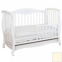 Кроватка для новорожденного Можга Елизавета С 553. Характеристики.