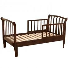 Подростковая кроватка Можга Савелий раздвижная. Характеристики.