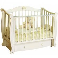 Детская кроватка Можга Валерия С 707