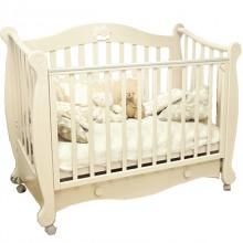 Детская кроватка Можга Валерия С 749