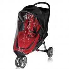 Чехол от дождя Baby Jogger на коляски City Mini и City Mini GT