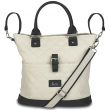 Silver Cross Elegance Pram Bag