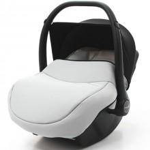 Автокресло для новорожденного Noordi Kite