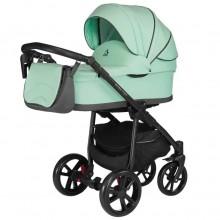 Детская коляска Noordline Beatrice Sport 2 в 1