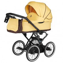 Детская коляска Noordline Beatrice Classic 3 в 1