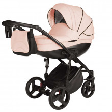 Детская коляска 2 в 1 Noordline Оlivia Premium Sport