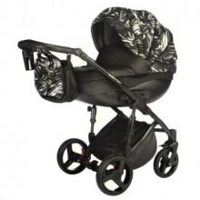 Детская коляска Noordline Оlivia Premium Sport 3 в 1
