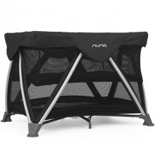 Манеж-кровать Nuna Sena Aire. Характеристики.