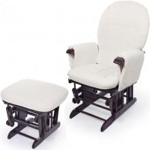Кресло для кормящей мамы Nuovita Barcelona