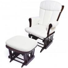Кресло для кормления Nuovita Bertini