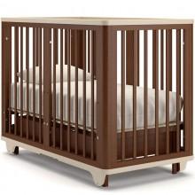 Детская кроватка Nuovita Ferrara Swing